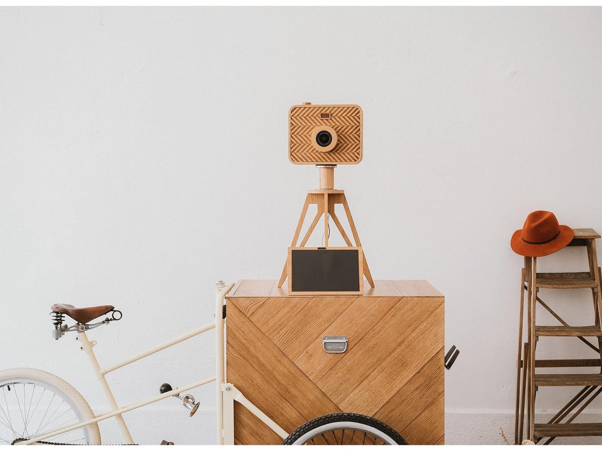 Photobooths For Hire Wales