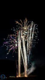 Nightlife Fireworks
