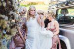 Tom Harper Weddings