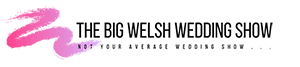 The Big Welsh Wedding Show